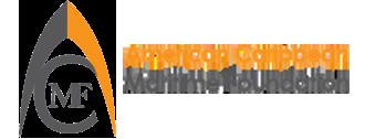 American Caribbean Maritime Foundation